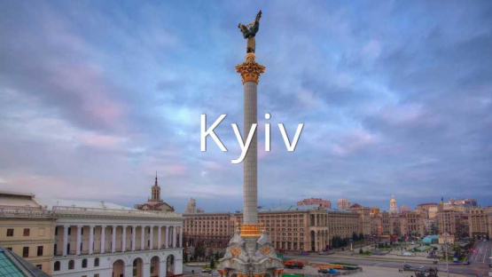 kyiv startup guide