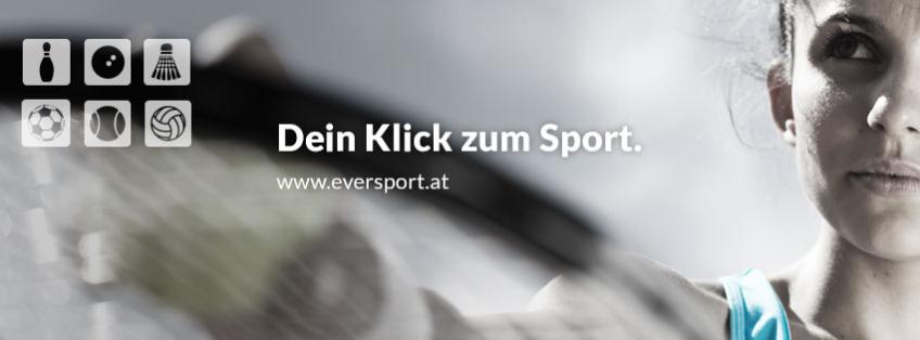 eversport