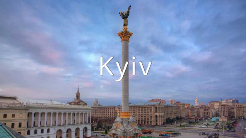 kyiv startup guide